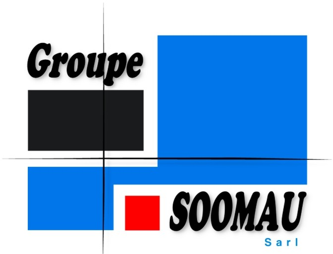 GROUP SOOMAU