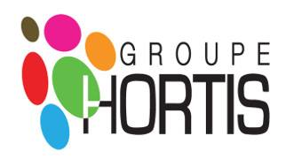 GROUPE HORTIS