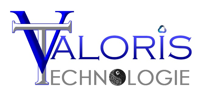 Valoris Technologie