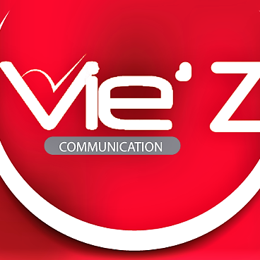 VIE'Z COMMUNICATON EVENEMENTIEL