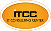 IT CONSULTING CENTER